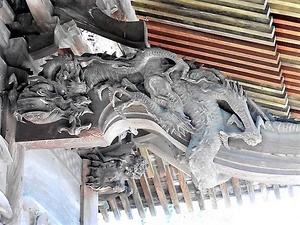 植野稲荷神社 (7)