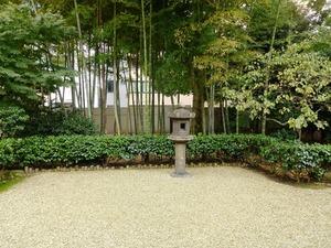 井上房一郎邸 (6)