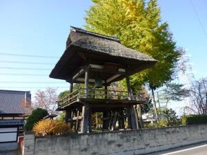 総持寺 (5)