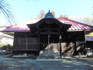 下秋間榛名神社 (4)