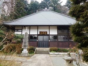 玉巌寺 (4)