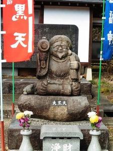 興巌寺 (4)