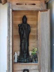 福蔵寺 (4)