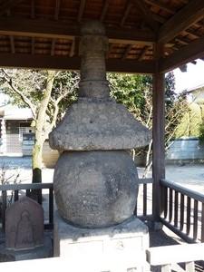 天増寺 (6)