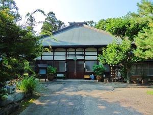 永福寺 (3)
