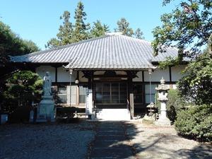 正観寺 (2)