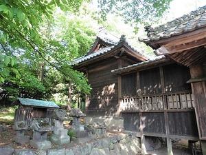 御前神社 (4)