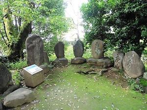 達磨寺 (25)