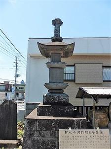 玄太寺 (10)
