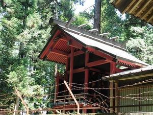 榎下神社 (5)