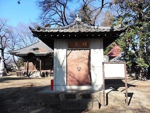 旧観音寺 (5)