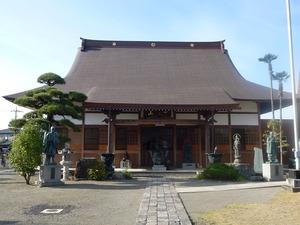 祥雲寺 (3)