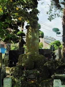 高崎・普門寺 (5)