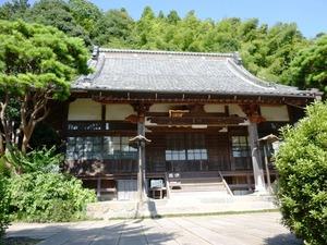 東善寺 (2)