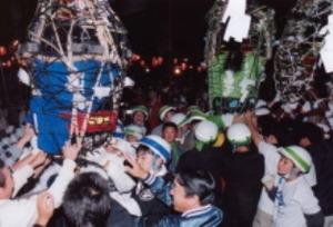 大森神社 (5)