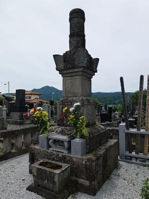 正覚寺 (5)