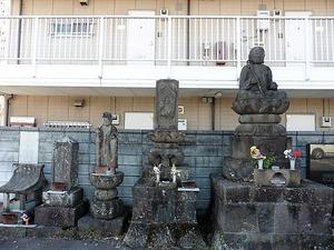 林倉寺 (10)
