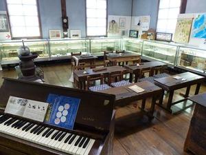 中之条町歴史と民俗の博物館 (7)