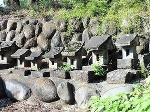 駒寄諏訪神社 (5)