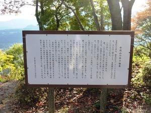天狗松 (2)