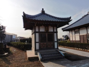 能満寺 (7)