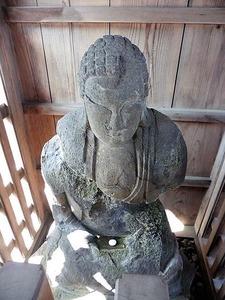 林倉寺 (9)