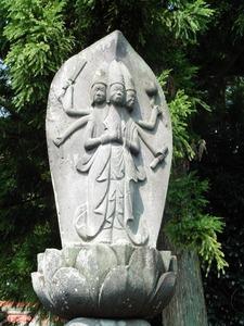馬場稲荷神社 (13)