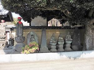 定善寺 (3)
