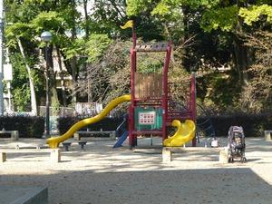 高崎公園 (3)