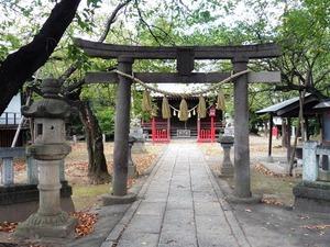 宮子神社 (3)
