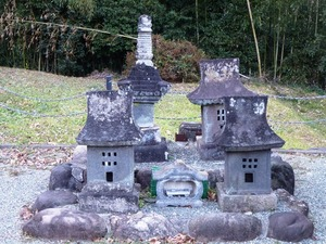 天陽寺 (5)