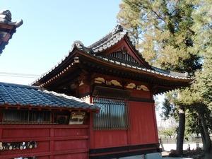子神社 (5)