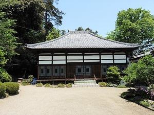 大聖峯寺 (2)