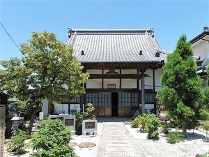 玄太寺 (3)