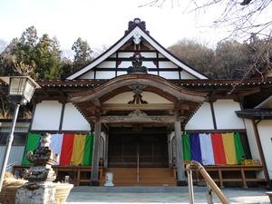 常光寺 (3)