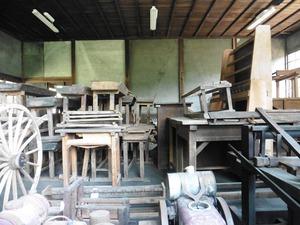 旧五反田学校 (4)