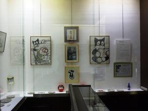 山徳記念館 (2)