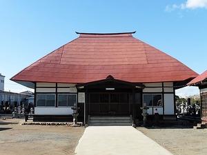西勝寺 (4)