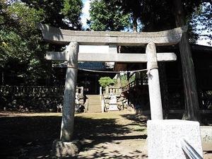 東神社 (4)