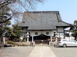 報身寺 (4)