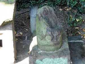 熊野神社 (9)