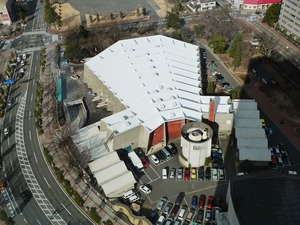 音楽センター (2)