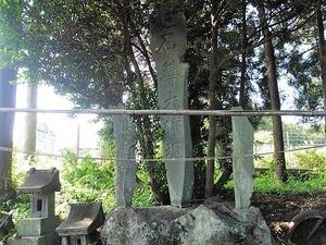 向滝八幡宮 (8)