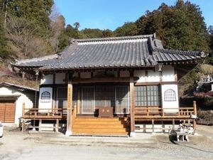 本誓寺 (1)