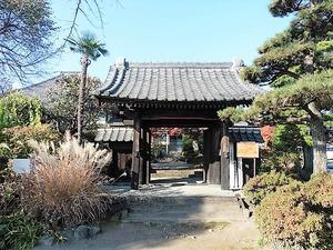 東寿寺 (4)