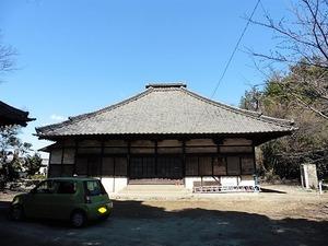 千手寺 (6)