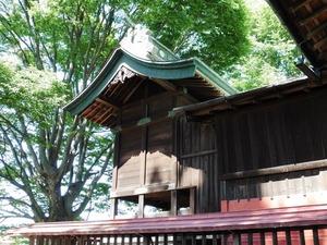 安中愛宕神社 (6)