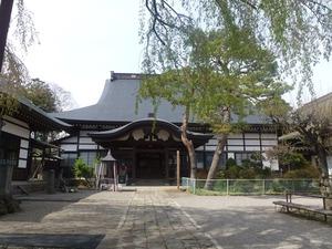 林昌寺 (2)