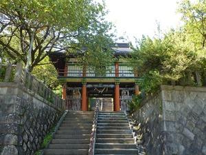 水上寺 (1)