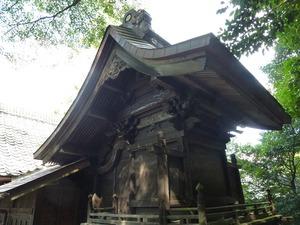 白滝神社 (5)